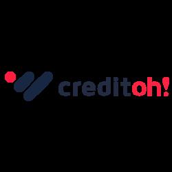creditoh